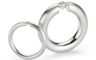 Le diamant, 3 ou 4 informations essentielles