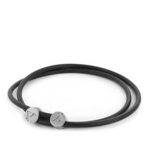 Bracelet knotforall© Acier