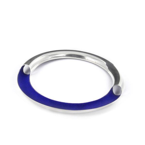 Bracelet Rio Argent