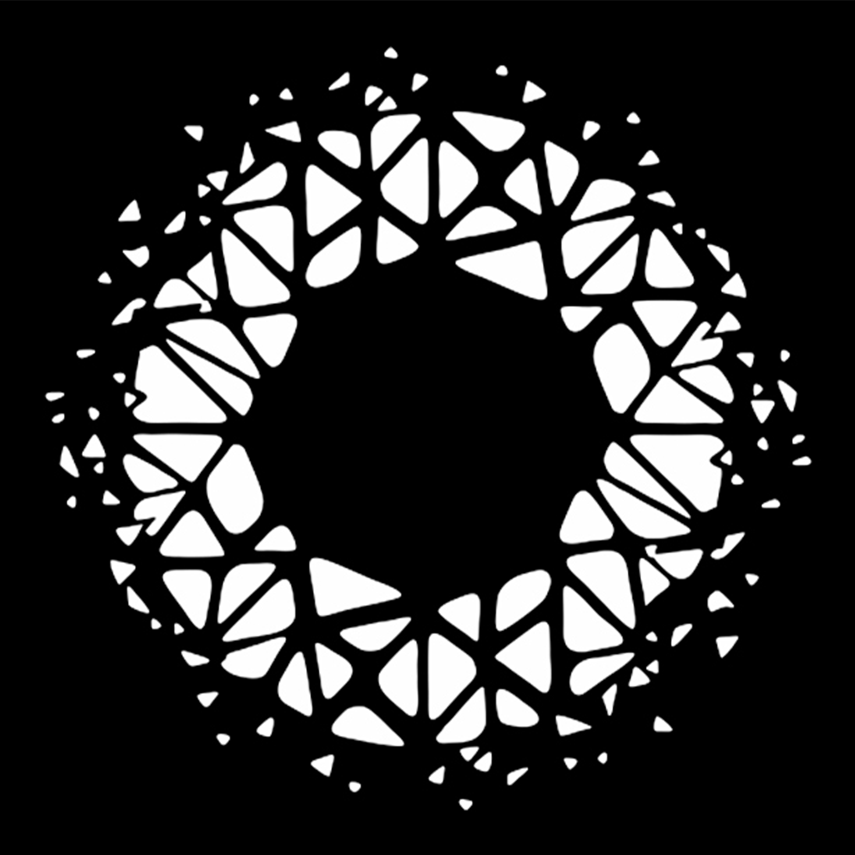 Logo - 58F