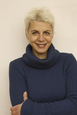 Ann Gérard joaillier