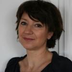 Esther Assouline