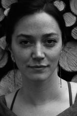 Jo Hayes-Ward,  une des  10 créateurs britanniques