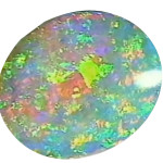 opale claire