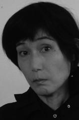 Rie Taniguchi,  une des  10 créateurs britanniques