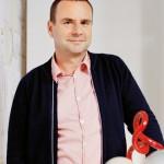 Niessing Designer Timo Kuechler
