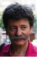 portrait Hervé Obligi